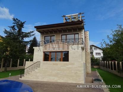 House for sale in Varna Trakata 1