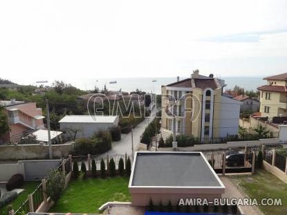House for sale in Varna Trakata 3