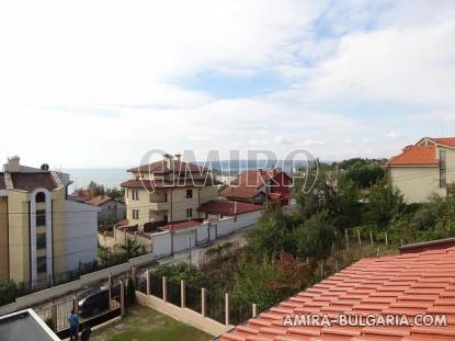 House for sale in Varna Trakata 4
