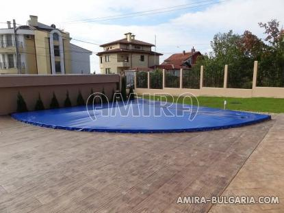House for sale in Varna Trakata 5