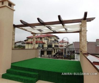 House for sale in Varna Trakata 6