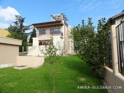 House for sale in Varna Trakata 7