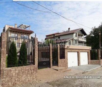 House for sale in Varna Trakata 8