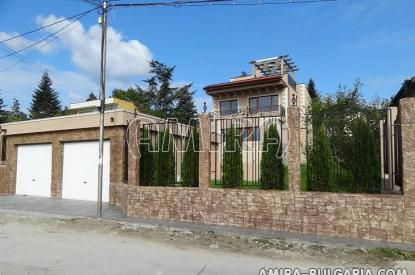 House for sale in Varna Trakata 9