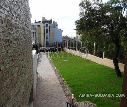 House for sale in Varna Trakata 10