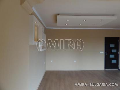 House for sale in Varna Trakata 16