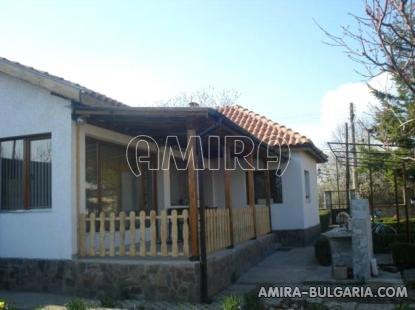 Furnished house in Bulgaria 4