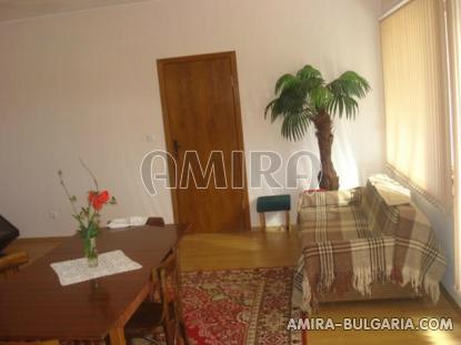 Furnished house in Bulgaria 5