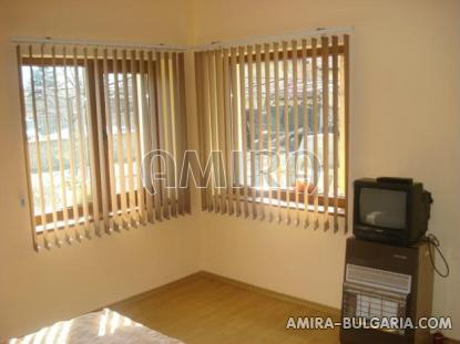 Furnished house in Bulgaria 6