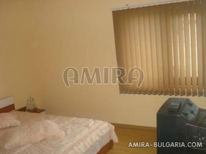 Furnished house in Bulgaria 7