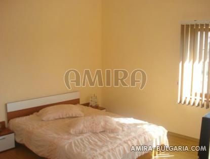 Furnished house in Bulgaria 8