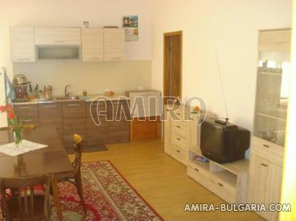 Furnished house in Bulgaria 9