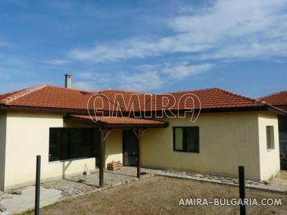 New 3 bedroom house next to Varna 2