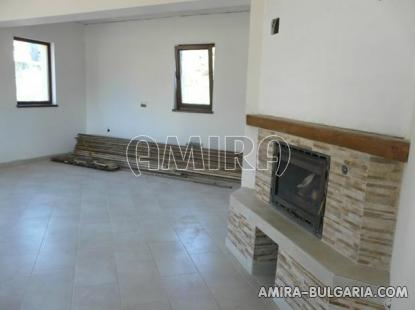 New 3 bedroom house next to Varna 6