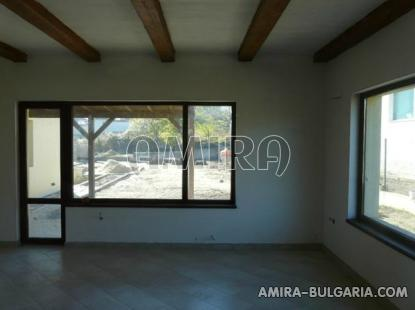 New 3 bedroom house next to Varna 7