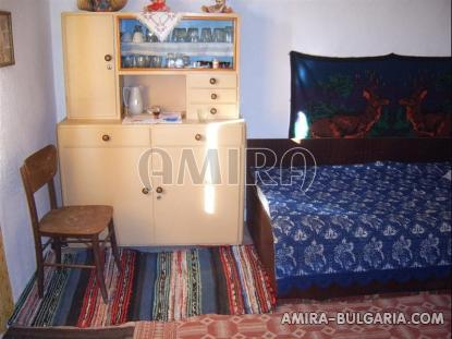 House in Bulgaria room 7