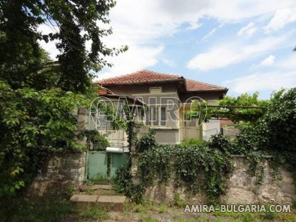 Country house in Bulgaria 3