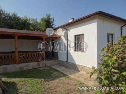 Furnished house in Bulgaria near the sea 4
