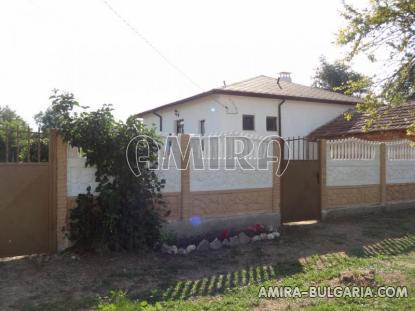 Furnished house in Bulgaria near the sea 5