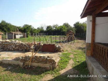 Furnished house in Bulgaria near the sea 6