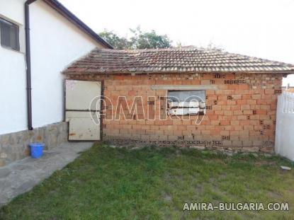Furnished house in Bulgaria near the sea 9