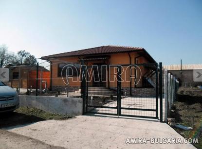 Furnished bulgarian home near a dam 2
