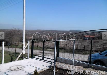Furnished bulgarian home near a dam 5