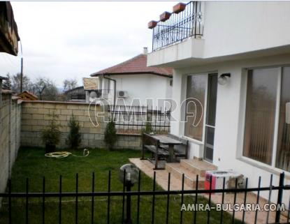 New furnished house in Varna 3