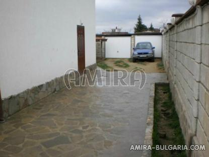 New furnished house in Varna 4