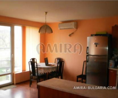 New furnished house in Varna 7