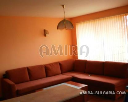 New furnished house in Varna 8