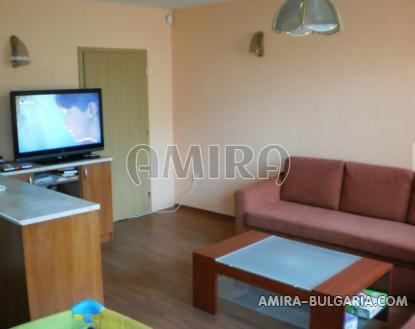 New furnished house in Varna 9
