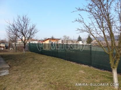 Albena brand new house with magnificent panorama 4