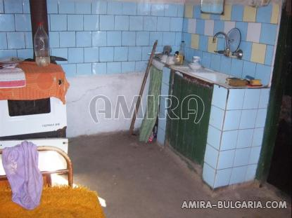 House in Bulgaria kitchen 2