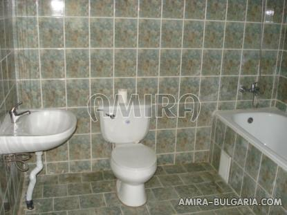 Authentic Bulgarian style house with big plot bathroom