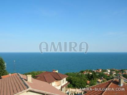 Furnished sea view villa in Bulgaria 5