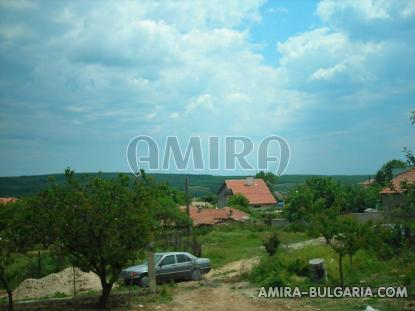 New house 4km from Kamchia beach view