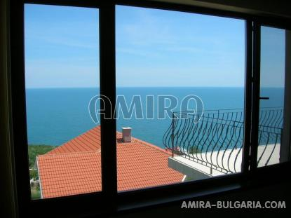 Unique sea view villa in Balchik view 9