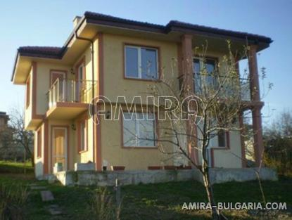 New house 4km from Kamchia beach