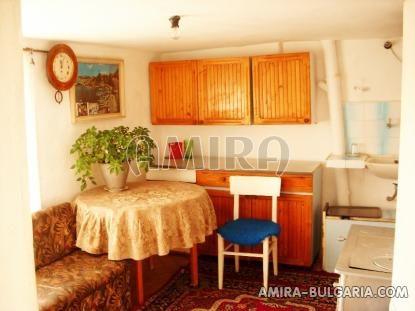 Authentic Bulgarian style house sea view