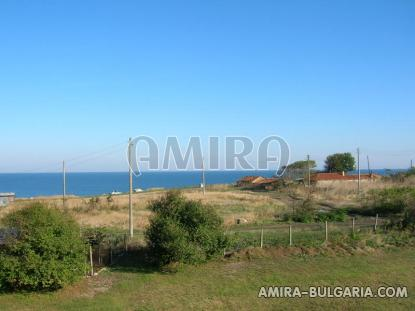 Authentic Bulgarian style house sea view 2