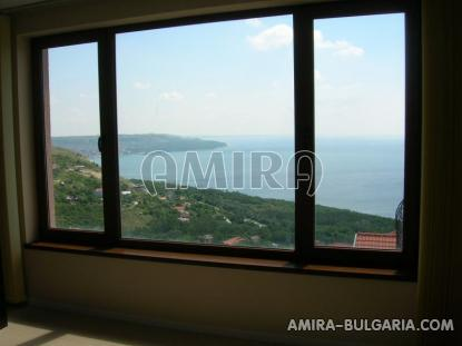 Unique sea view villa in Balchik view 10