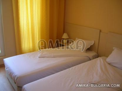Furnished apartments in Bulgaria near Albena bedroom 3