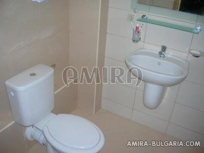 Furnished apartments in Bulgaria near Albena bath
