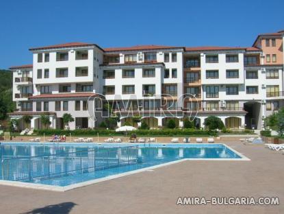 Амира Болгария - Дома в Болгарии у моря недорого
