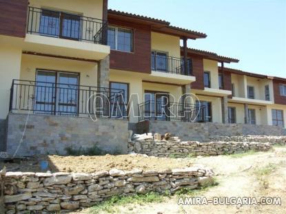 Apartments in Bulgaria near Albena
