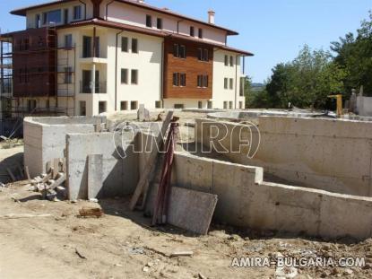 Apartments in Bulgaria near Albena 2
