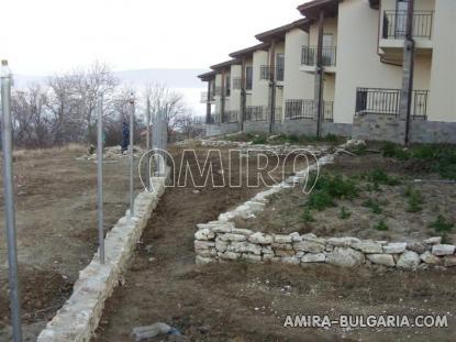 Apartments in Bulgaria near Albena 1