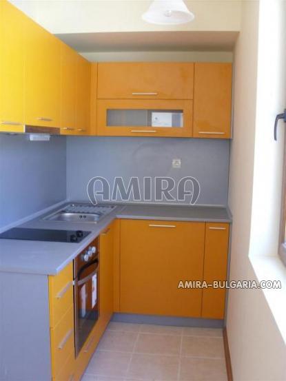 Apartments in Bulgaria near Albena 3