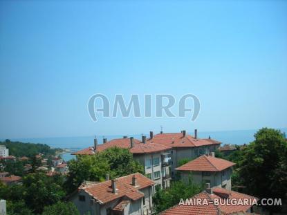 Sea view apartments in Balchik 5